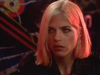 Selma blair storytelling nude clip the talented