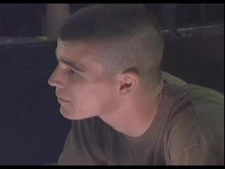 Black Hawk Down: B-Roll