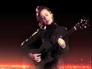 Dollhouse: Jonatha Brooke Music Video