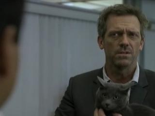 House M.D.: Preview 3