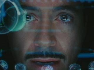 Iron Man (German)