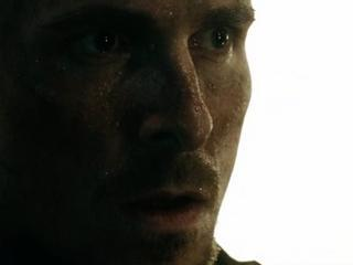Terminator Salvation (German)