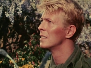 Merry Christmas Mr Lawrence.Merry Christmas Mr Lawrence Movie Trailer And Videos Tv