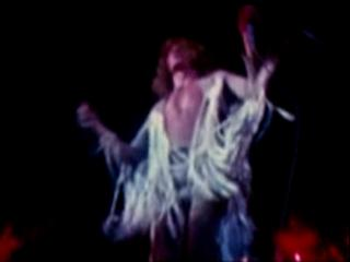 Woodstock: 3 Days Of Peace And Music Director's Cut 40th Anniversary Edition (The Who)