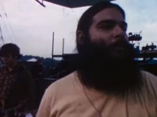 Woodstock: 3 Days Of Peace And Music Director's Cut 40th Anniversary Edition (Canned Heat)