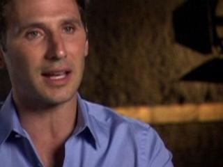 Royal Pains: Behind The Scenes
