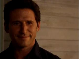 Royal Pains: Preview