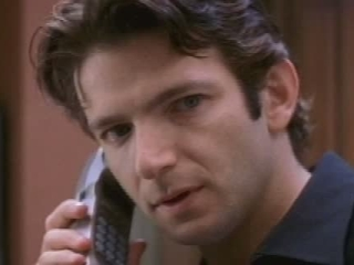 billy campbell enough - photo #14