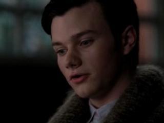 Glee: Home