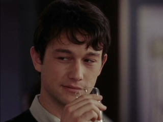 500 Days Of Summer: They Used To Call Me Anal Girl