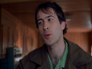 Stealing Harvard Trailer (2002) - Video Detective