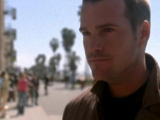 Ncis: Los Angeles: Clip 1