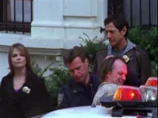 Law & Order: Criminal Intent: Clip 1