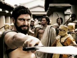 300 Full Movie >> 300 Reviews Metacritic