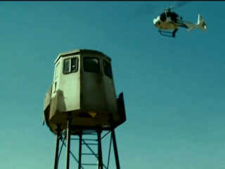 District 9: Level 5 (Tv Spot)