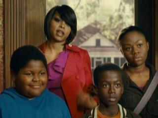 I Can Do Bad All By Myself (2009) - Rotten Tomatoes