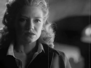 Fringe: Noir Trailer