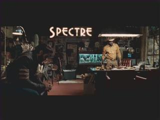 Artistdirect Exclusive Wraith Vs. Wolverine