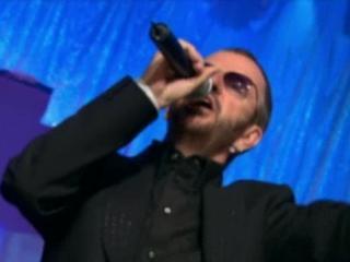 Soundstage: Ringo Starr