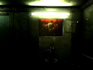 Saw VI: Trailer 1