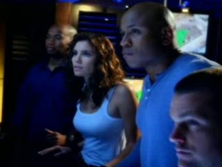 Ncis: Los Angeles: Clip 6