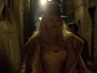 Nine: Behind The Scenes Featurette