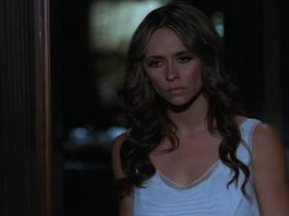 Ghost Whisperer Tv Listings Tv Schedule And Episode Guide Tv Guide