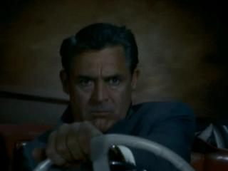 North By Northwest: 50th Anniversay Edition (Not Safe To Drive)