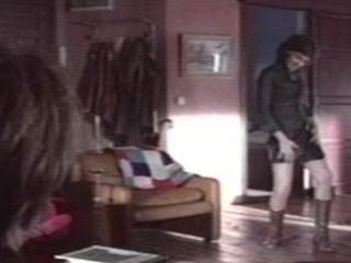 Sex lucia trailer clip