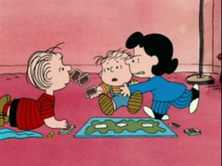 I Want A Dog For Christmas Charlie Brown.I Want A Dog For Christmas Charlie Brown Immunity Clip