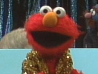 Sesame Street: Elmo's Sing-Along Guessing Game (Trailer 1)