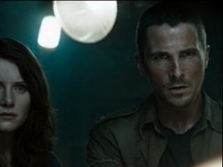 Terminator Salvation Director's Cut: You Will Not Kill Me
