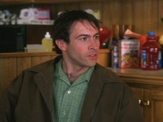 Stealing Harvard Scenes: Scenes Clip (2002) - Video Detective