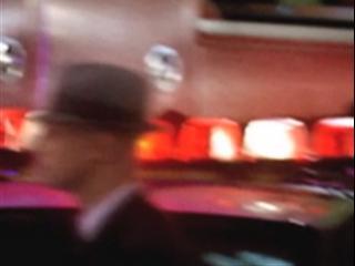 Fringe: Spotted The Observer Jacksonvile