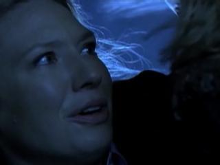 Fringe: Secrets Of Fringe: The Observers
