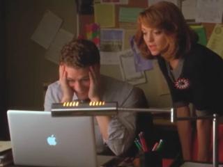 Glee: Throwdown