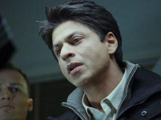 my name is khan synopsis