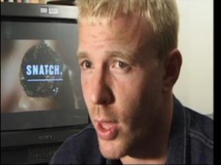 Snatch: Guy
