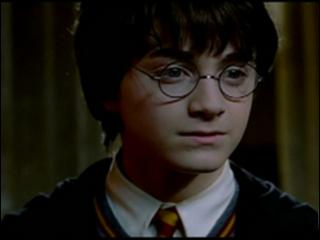 Harry potter and the chamber of secrets ultimate collector - Regarder harry potter chambre secrets streaming ...