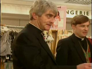 father ted reviews metacritic