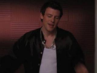 Glee: Good Vibrations Featurette