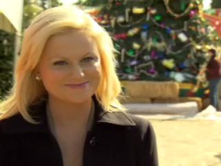 Parks And Recreation: Leslie Gives Everyone Their Duties