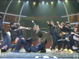 So You Think You Can Dance: Behind The Choreography Top 10