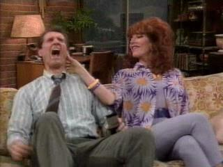 Married With Children: The Most Outrageous Episodes