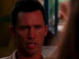 Burn Notice: You Don't Know Michael