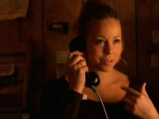 Tennessee: Telephone Call