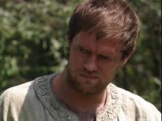 Robin Hood: Swayed