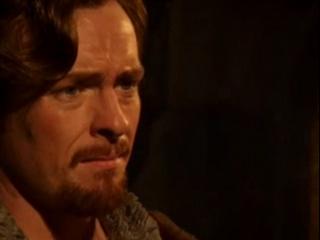 Robin Hood: Do You Love Me Part 2