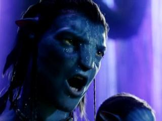 Avatar (Uk)
