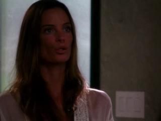 Burn Notice: No More Bodies Scene
